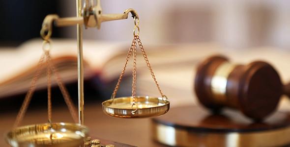 Contracts & Litigation